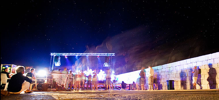 festival-lastovo-otok-glazbe